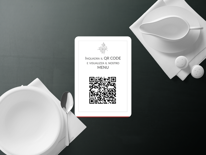 mgr_digital_menu